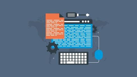Netcurso-diseno-y-programacion-orientada-a-objetos-en-c