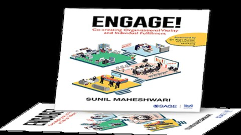 [Udemy Coupon] Employee Engagement
