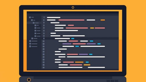 [Udemy Coupon] JavaScript for Beginners (Fastest way ever)