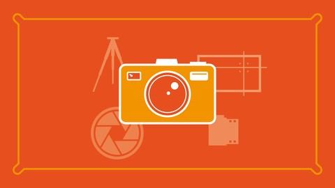 [Udemy Coupon] Intro To Basic Video Creation