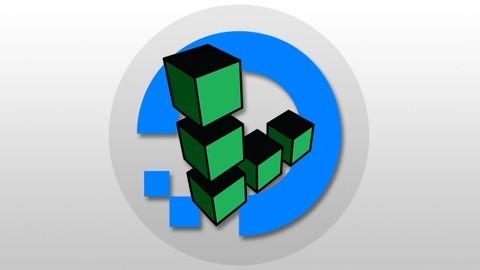 [Udemy Coupon] Setup a Virtual Web Server using Linode or Digital Ocean