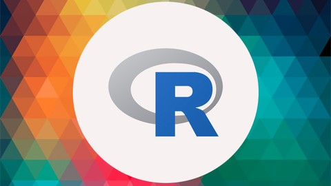 [Udemy Coupon] R for Data Science: Learn R Programming in 2 Hours