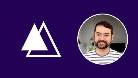 Aprenda a programar Node com AdonisJs (Bônus API)