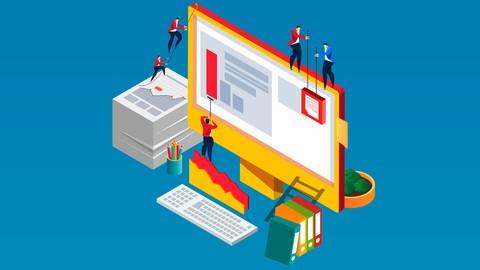 Netcurso-gana-dinero-creando-paginas-web-en-15-minutos-sin-programar