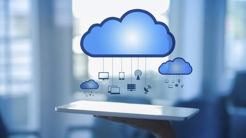 Microsoft Azure Cloud para Iniciantes 2020