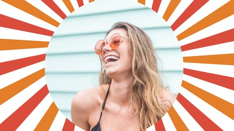 [Udemy Coupon] English Idioms For Wannabe Native English Speakers