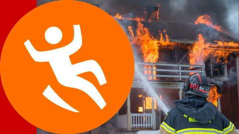 [Udemy Coupon] Creating an OSHA Emergency Action Plan For Your Organization