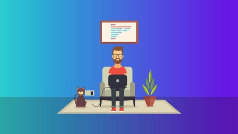 [Udemy Coupon] Introduction to Python Data Structures for beginners