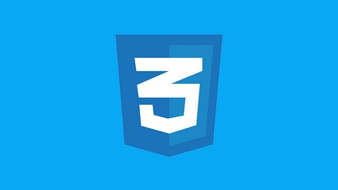Creative CSS Hover And Animation Effects In Hindi