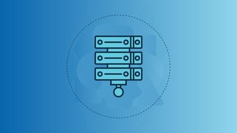 Netcurso-baslangc-seviyesi-microsoft-sql-server