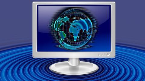 2453202 c488 3 Squid   проксирование веб трафика