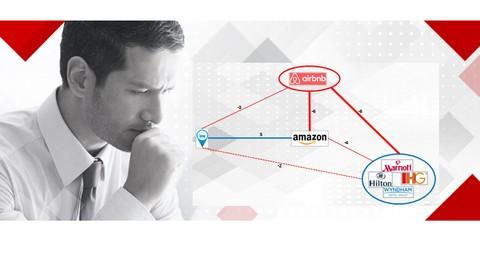 Netcurso-aprende-a-hacer-los-mapas-de-poder-y-alianza-de-tu-empresa