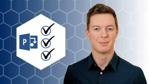 Free udemy course - Program Management Course