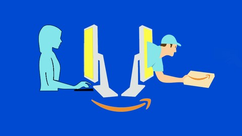[Udemy Coupon] Selling on Amazon FBA A-to-Z Private Label Handbook