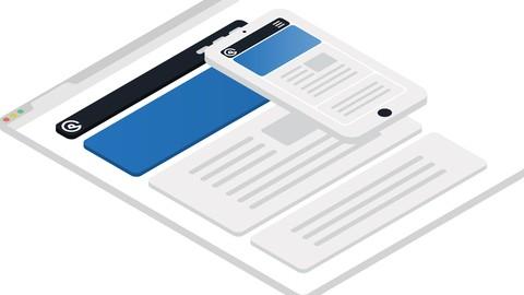 Netcurso-generatepress-el-tema-mas-personalizable-de-wordpress