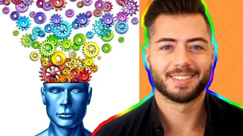 [Udemy Coupon] Sviluppa il Tuo Mindset e riprogramma da Zero la Tua Vita