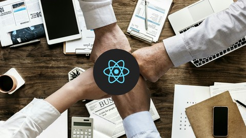 React native en español curso completo