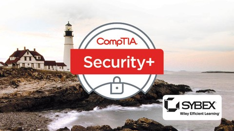 CompTIA Security+ Cert(SY0-501): Security Administration