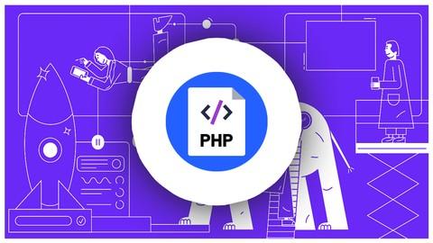 Php ile Web Geliştirme