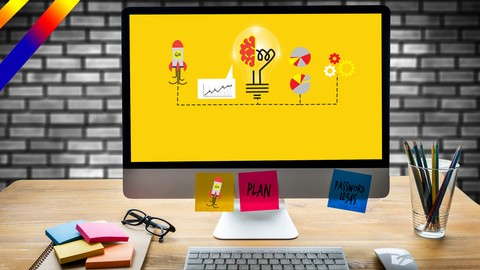 [Udemy Coupon] Mastering selling digital Product on Ebay 2019: Tricks&hacks