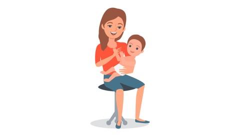Netcurso-programa-baby-signs-por-el-dr-daniel-gambarrotti