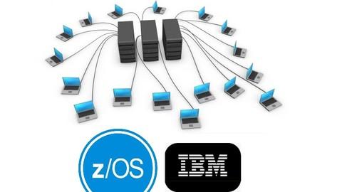 Netcurso-instalacion-emulador-mvs-mainframe-zos-pc