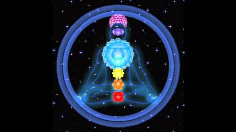 [Udemy Coupon] Spiritual Knowledge: The True Foundation of Spirituality