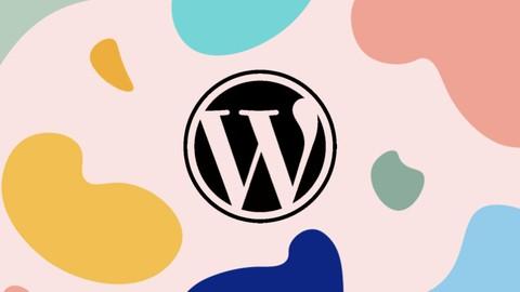 [Udemy Coupon] WordPress – 'Ekim Boyunca Ücretsiz Kayıt!'