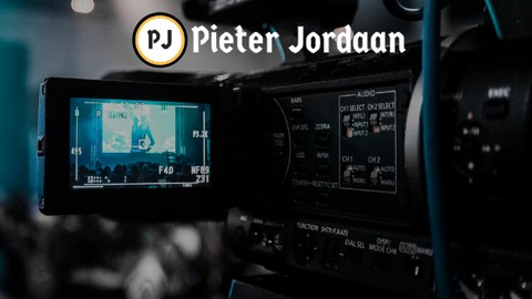 [Udemy Coupon] Introduction to Video Editing – InVideo
