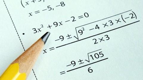 Netcurso-algebra-para-eso-y-bachillerato-con-ejercicios-resueltos
