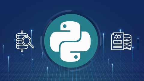 Free udemy course Python Programming for Beginners in Data Science