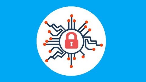 Complete Ethical Hacking Course - Learn From Scratch