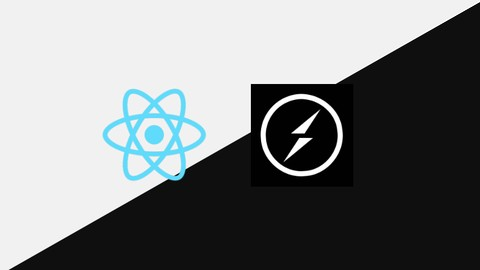 [Udemy Coupon] Learn React Native by building a chat app