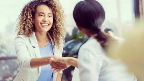 [Udemy Coupon] SAP HANA MCQ Practice Questions
