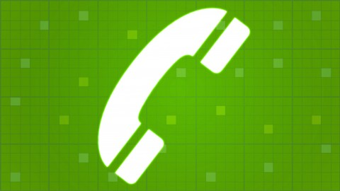 Cold Calling: Tips & Tricks to Become Successful