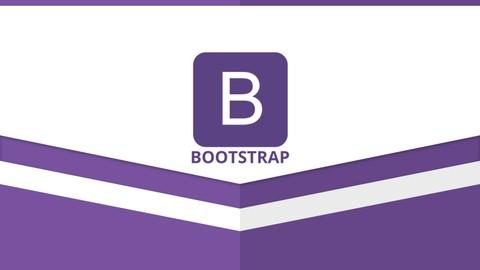 Free udemy course - Bootstrap 4 | TODO sobre diseño web con BOOTSTRAP