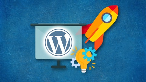 2465624 f083 Посадка верстки и создание тем на CMS WordPress