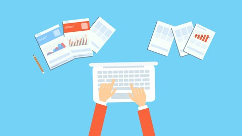Free udemy course Tally ERP 9 : Step by Step Guide to Accounting With Tally