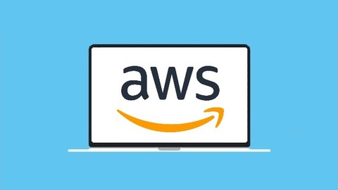 Complete Amazon AWS Certified Solution Architect - Associate