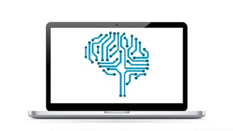 Complete Machine Learning Course - Learn From Scratch