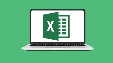 [100% Off Udemy Coupon] Complete Microsoft Excel Course: Go from zero to hero