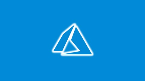 Free Microsoft AZ-900 Tutorial - Azure AZ-900 - Microsoft Fundamentals Training Bootcamp 2020