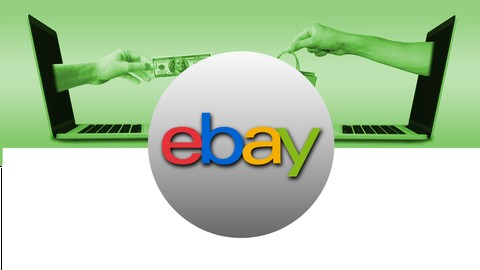 [Udemy Coupon] The Complete Ebay Dropshipping Course Step-By-Step In 2019