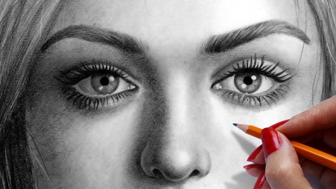 2468668 e862 - Top 30 Drawing Courses for Beginners to Advanced