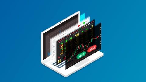 [Udemy Coupon] Advanced Ichimoku Trading Strategies for Stocks & Forex