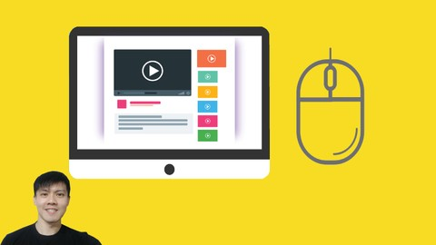 [Udemy Coupon] Start Up Course Hero – How To Develop An Online Course