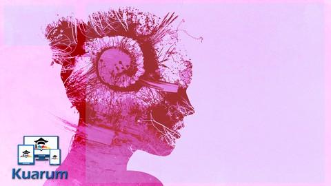 Netcurso-inteligencia-emocional-en-el-desarrollo-humano-para-mujeres