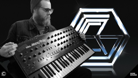 Music Theory: Electronic Synth Music Production & Branding - Resonance School of Music