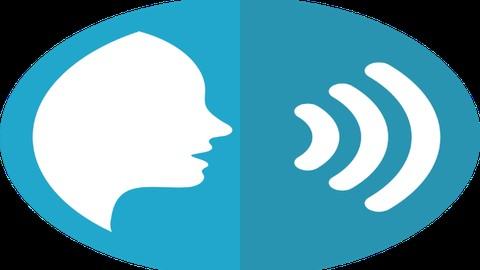 [Udemy Coupon] Alexa Skills. Aprende a crear aplicaciones de voz con Alexa