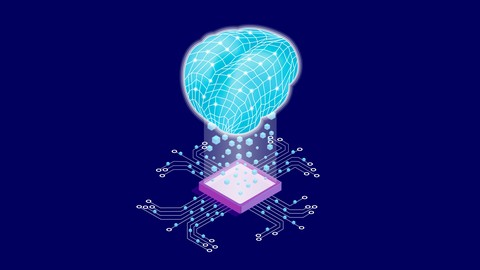 [Udemy Coupon] Learn Keras: Build 4 Deep Learning Applications